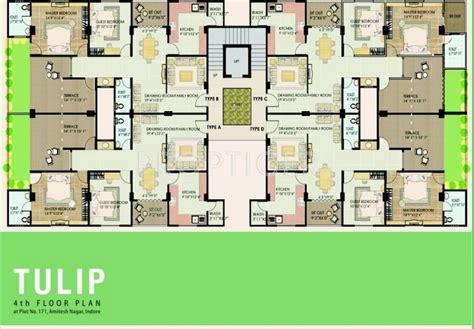 1850 sq ft 4 bhk 4t apartment for sale in lokhandwala builders mumbai riya palace apartment 1850 sq ft 3 bhk 4t apartment for sale in sarthak builders and developers singapore grande