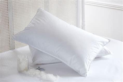 100 duck pillows 100 duck pillows the duvet store
