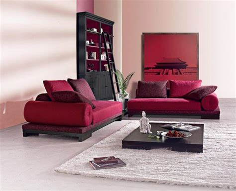zen living room furniture zen living room furniture zen living room furniture