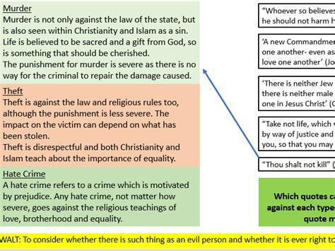 theme quotes in crime and punishment aqa specification a theme e crime punishment good and