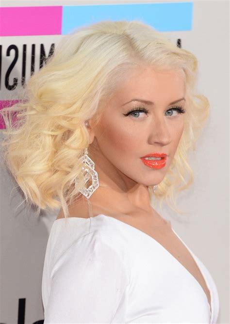 platinum blonde pubic hair christina aguilera pubic hair queen christina bush hair