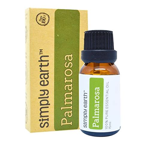 Cananga Essential Therapeutic Grade Bali Tropical 15ml palmarosa essential by simply earth 15 ml 100