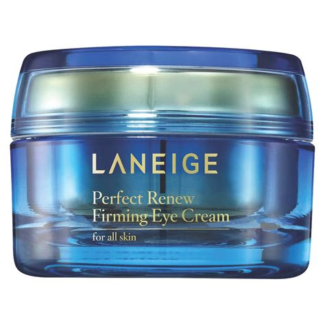 Sale Laneige Waterbank Light Kit compare the best price for laneige