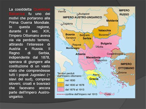impero ottomano prima mondiale la prima mondiale ppt scaricare