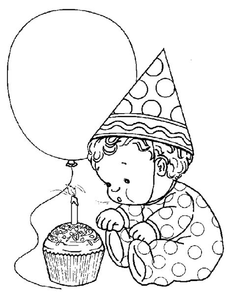 printable coloring pages november 2009