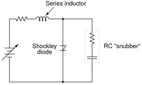 behavior of the capacitor and inductor when exposed to ac voltage lessons in electric circuits volume iii semiconductors chapter 7