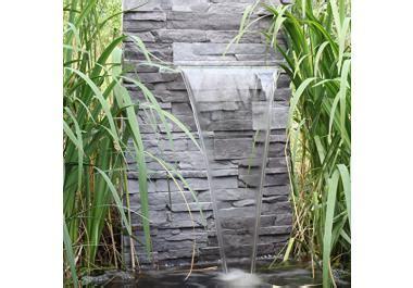 parete d acqua per interni parete d acqua 187 acquista pareti d acqua su livingo