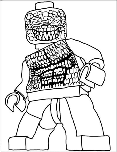squad coloring pages squad coloring pages best coloring pages for