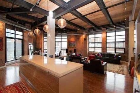 toy factory lofts for sale los angeles real estate top 5 luxury toronto lofts michael camber