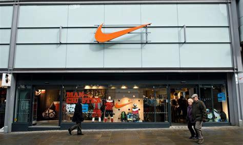 Nike Store Survey Gift Card - www mynikevisit na com nike store receipt survey survey receipts
