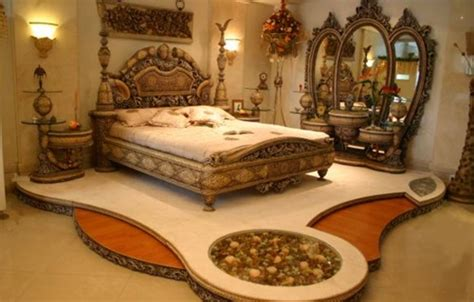 3024 best images about indian ethnic home decor on smart tips to sell your old furniture on classifieds