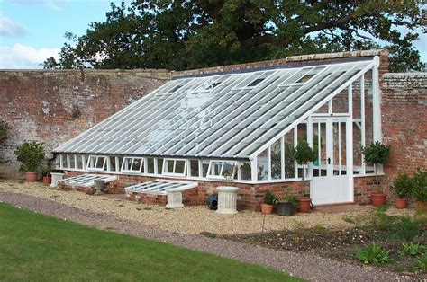 green house plans designs victorian greenhouse plans designs