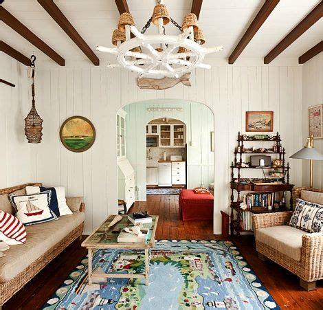 victorian home decor ideas marthas vineyard luxury real new england cottage style on martha s vineyard living