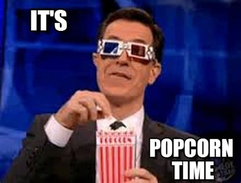 Meme Eating Popcorn - showroom juguete nuevo mazda rx8