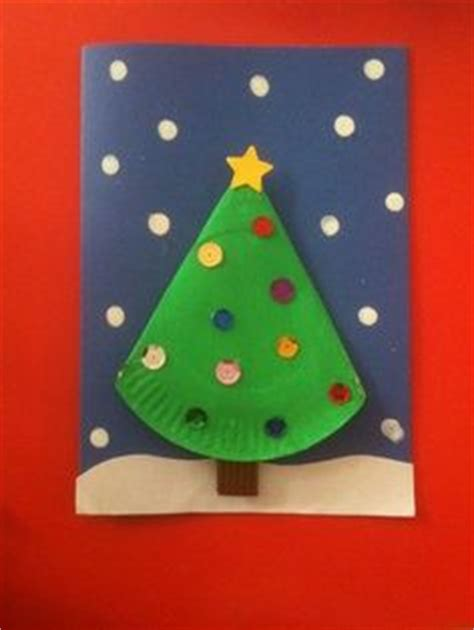 religious christmas preschool crafts bing images