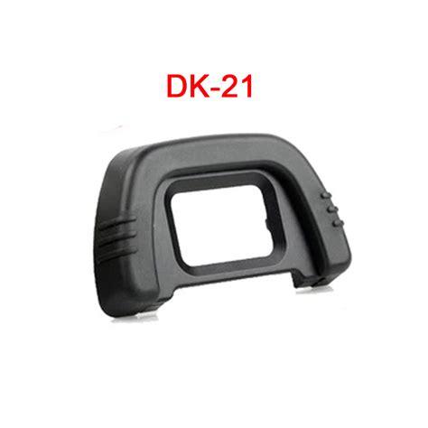 att dk 21 eyepiece kamera rubber viewfinder eyepiece dk21 eyecup eye cup as dk 21