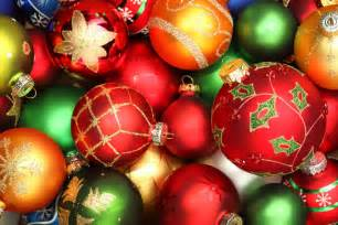 pictures of ornaments ornaments hd wallpapers pulse
