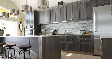 popular kitchen cabinet colors for 2014 kitchen cabinets the 9 most popular colors to pick from