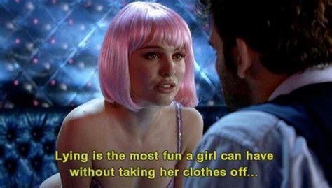 quotes film closer quotes from the movie closer quotesgram