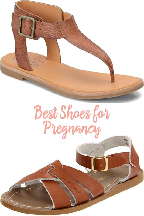 comfortable sandals for pregnancy the 10 best summer sandals for pregnant women
