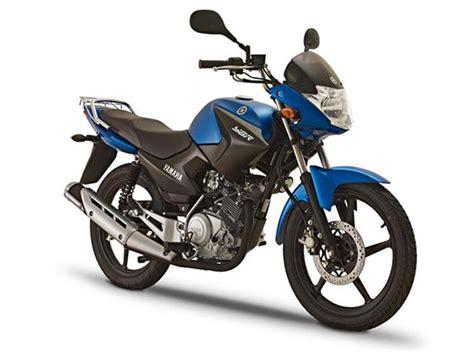 motosiklet ehliyeti   bodrum sueruecue kursu uzmanege