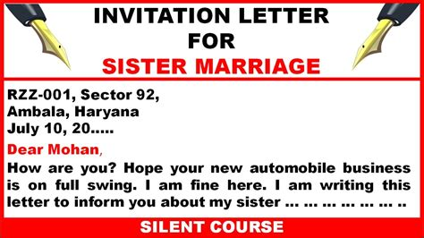 52 e mails to transform your marriage how to reignite intimacy and rebuild your relationship books write a letter to your friend inviting him to your