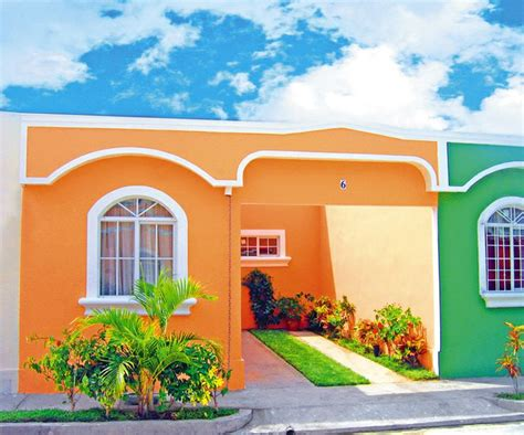 the soul of san miguel coloring book designs from san miguel de allende mexico books fachadas de casas modernas ideas de fachadas planos