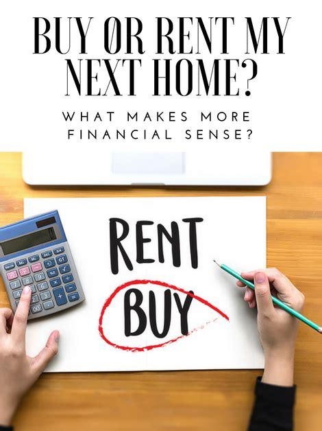 rent    buy  venuti group