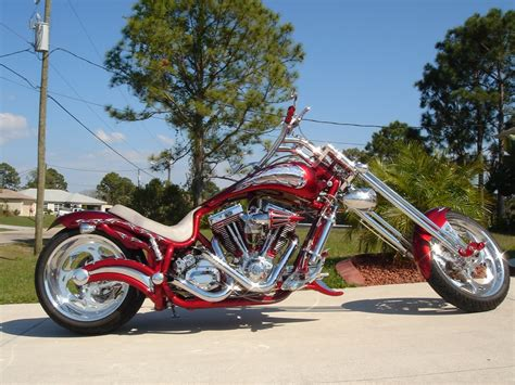 Handmade Motorcycle - harley davidson motorcycle custom motorcycles
