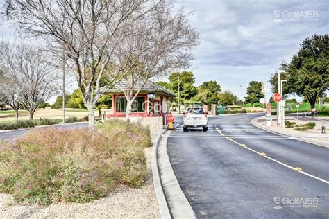 continental homes floor plans arizona 100 continental homes floor plans arizona pulte