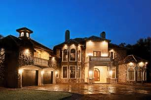 multi million dollar homes 6 characters of million dollar homes home decor report