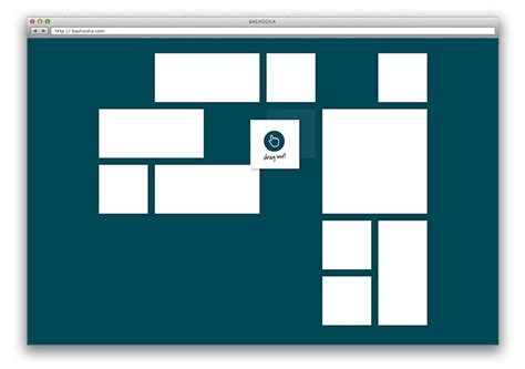 jquery ui layout draggable 10 jquery plugins for making dom elements draggable web
