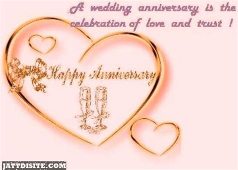 Wedding Anniversary Card Comments by Anniversary Pictures Images Page 4