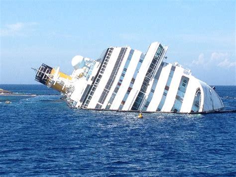 veer boat definition costa concordia avv leuzzi processate costa crociere