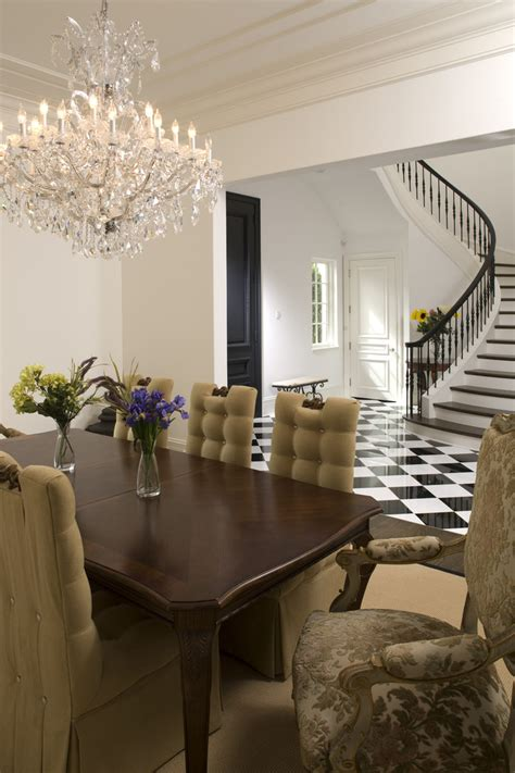 Dining Room Tables Minneapolis Dining Room Tables Minneapolis 28 Images Baroque