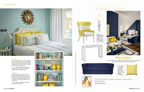 home decor indonesia home decor indonesia magazine april