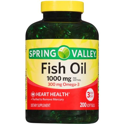 omega 3 supplements foods plus foods plus omega 3 fish supplement vitamins