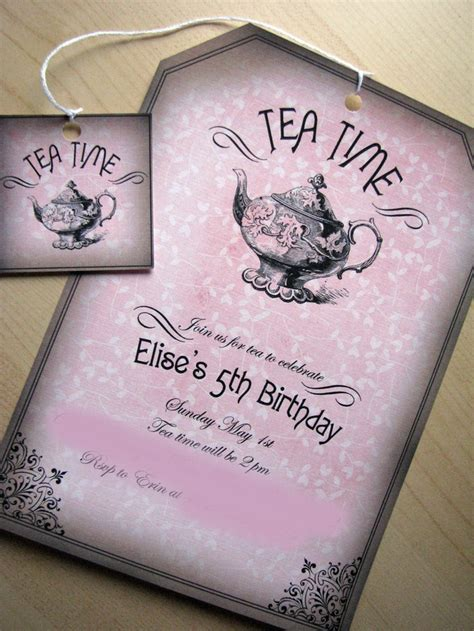 high tea party ideas is more than just a place to rest your
