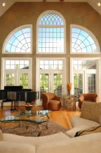 Home Windows Replacement Decorating House Windows Hurricane Impact Resistant Windows And Doors Miami Florida