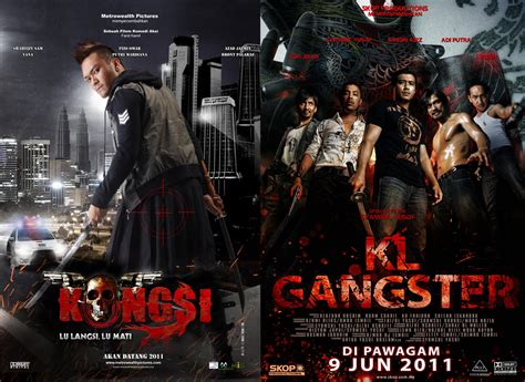 film kl gengster 1 download kl gangster 1 full movie