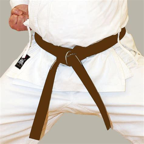 about karate belts and karate gradings by torbay karate