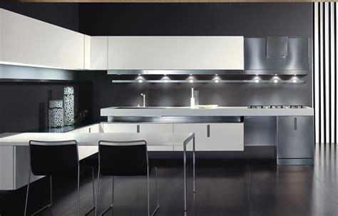 Nyu Tech Mba Review by галерея кухонь в стиле хай тек часть 1