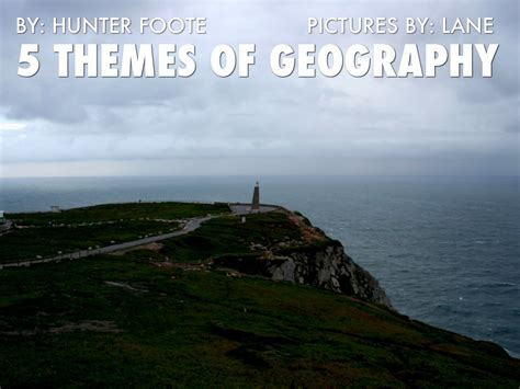 5 themes of geography honolulu hawaii 5 themes of geography by hunter foote