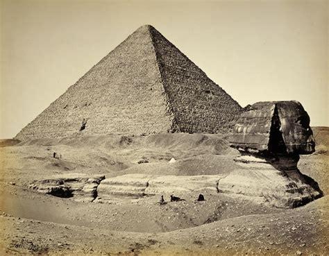wann wurde die erste pyramide gebaut world pyramids the great pyramid only facts