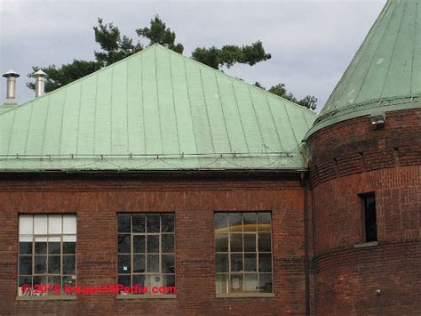 copper roof metal roofing products metal roofing materials