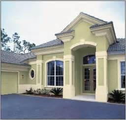 Sherwin Williams Exterior Paint Color Visualizer - siding color visualizer beautiful exterior vinyl siding color simulator vinyl siding color