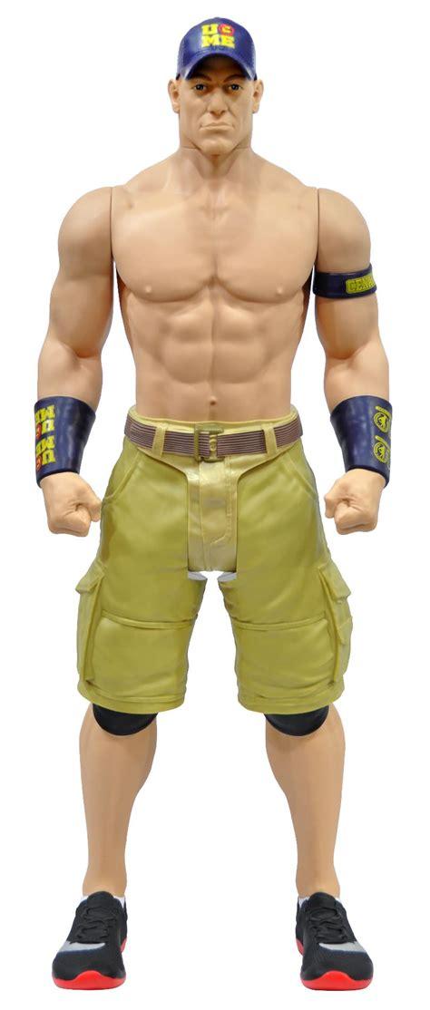 j c figures 31 quot cena figure toys figures