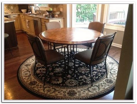 8x10 area rugs 200 8x10 area rugs 200 00 with table underneath circle