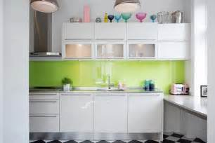 www kitchen ideas 28 small kitchen design ideas
