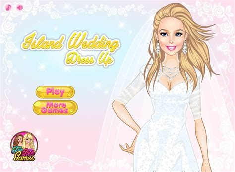 Wedding Dress Up by Island Wedding Dress Up